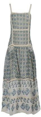 Local Apparel Long dress