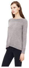 Club Monaco Krista Cashmere Sweater
