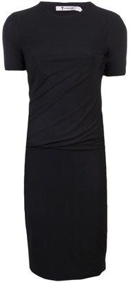 Alexander Wang Dress in black