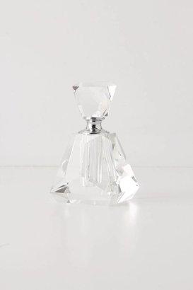 Anthropologie Provence Perfume Bottle