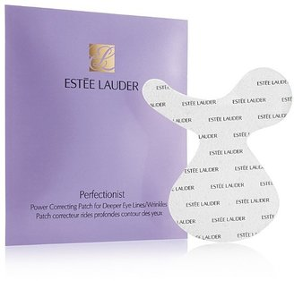 Estee Lauder Perfectionist Power Correcting Patch for Deeper Eye Lines/Wrinkles