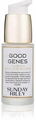 Sunday Riley Women's Good Genes Treatment $105 thestylecure.com