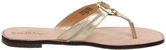 Lilly Pulitzer McKim Sandal Women's Sandals