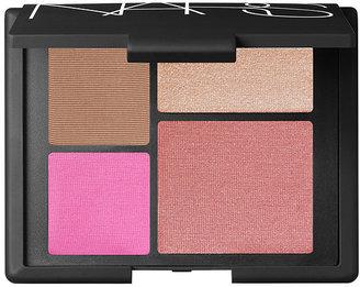 NARS Blush Palette, Adult Content 1 ea