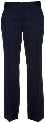 Stella McCartney 'Jasmine' trouser
