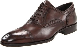 To Boot Men's Kincaid Oxford
