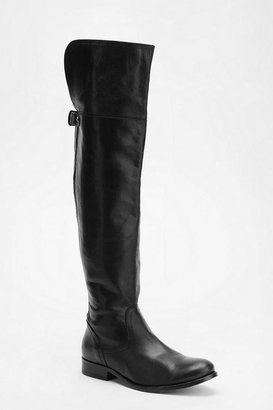 Frye Melissa Over-The-Knee Boot