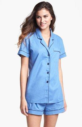Nordstrom Classic Short Pajamas