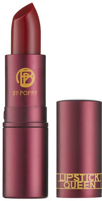 Space.nk.apothecary Lipstick Queen Medieval Lipstick - Medieval $24 thestylecure.com