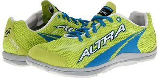 The One Altra Zero Drop Footwear The OneTM W