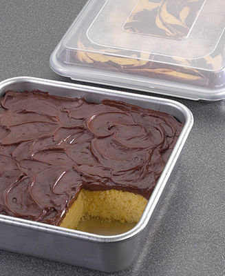 Nordicware CLOSEOUT! 3 Piece Baking Set