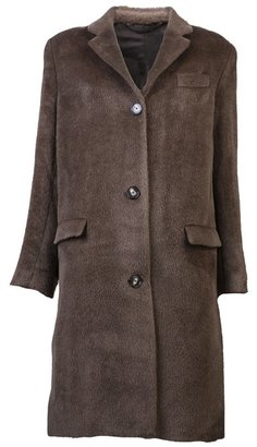 Acne Cassidy Jacket