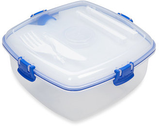 Bed Bath & Beyond Chill It To Go Container