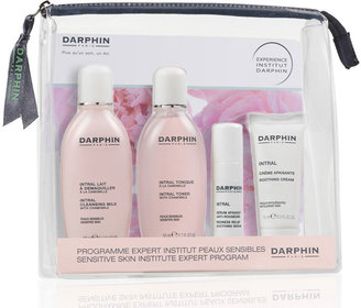 Darphin Limited Edition Intral Set