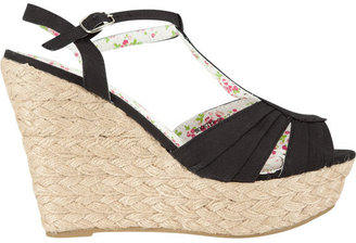 Bamboo Booster Womens Shoes