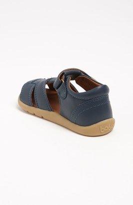 Bobux 'I-Walk' Slip-On (Walker & Toddler)