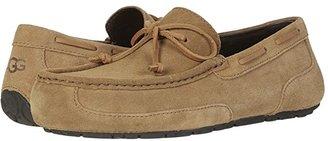 UGG Chester (Chestnut) Men's Shoes