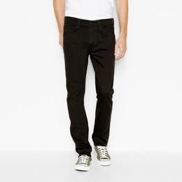 Levi's 513TM Slim Straight Line 8 Jeans