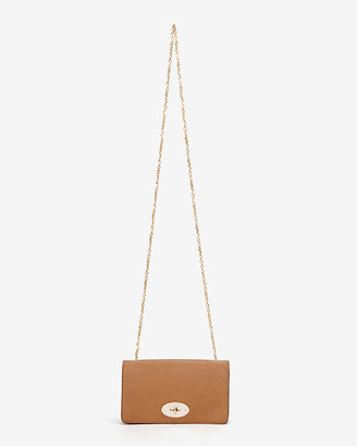Mulberry Bayswater Grainy Goat Wallet Clutch: Camel