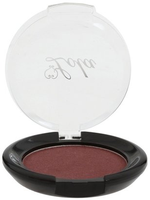 LOLA Cosmetics Single Eye Shadows (Violette) - Beauty