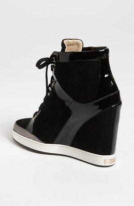 Jimmy Choo 'Panama' Wedge Sneaker