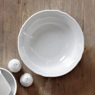 Sur La Table Avignon Soup Plate