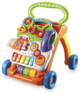 Vtech Sit-to-Stand Learning Walker™