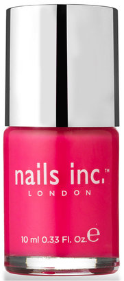 Nails Inc Notting Hill Gate Polish