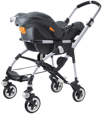 Bugaboo bee / chicco car seat adapter