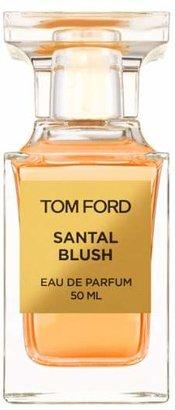 Tom Ford Private Blend Santal Blush Eau de Parfum