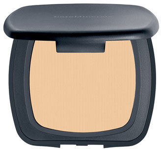 Bareminerals Ready Foundation Spf 20 - R510 Golden Deep