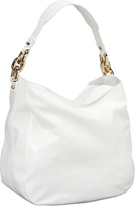 Juicy Couture Frankie Hobo