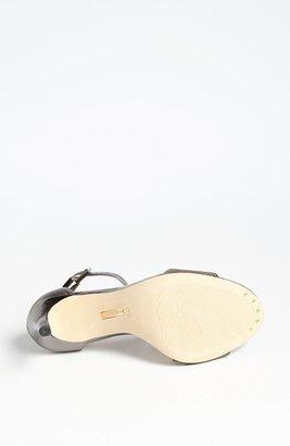 Louise et Cie 'Olive' Sandal