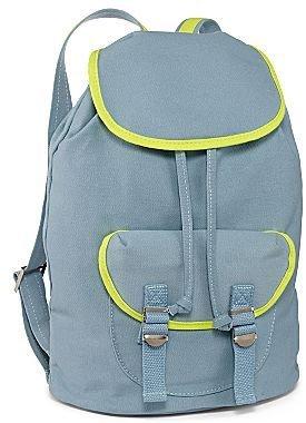 JCPenney Olsenboye® Canvas Backpack
