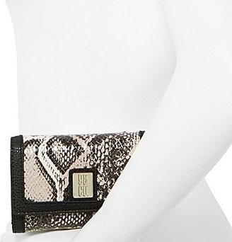 JCPenney 9 & Co.® Indexer Wallet