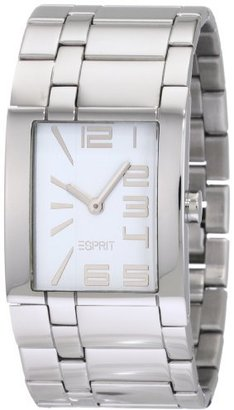 ESPRIT Women's ES103892001 Houston Analogue Watch $69.17 thestylecure.com