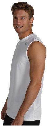 Nike Dri-FITTM Legend Sleeveless Training Shirt