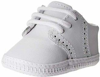 Baby Deer 2020 Crib Shoe (Infant/Toddler)