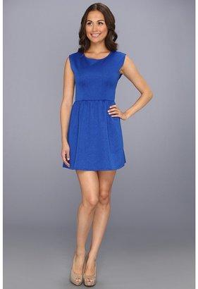 Gabriella Rocha Sola Dress Women's Dress