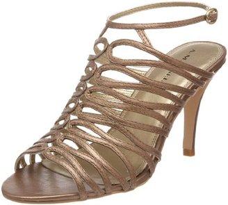 A. Marinelli Women's Sway Sandal