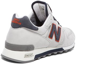 New Balance Made in the USA M1300