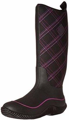 Muck Boot Muck Boots Hale Multi-Season Women's Rubber Boot
