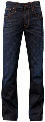 Nudie Jeans Slim jim jean
