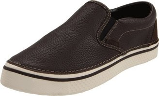 Crocs Men's Hover Comfort Casual Slip-On
