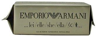 Emporio Armani Armani Eau de Parfum Spray 3.4 oz
