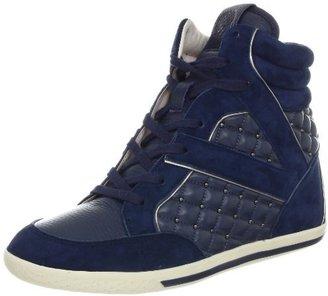 Vince Camuto Women's Follie Fashion Sneaker
