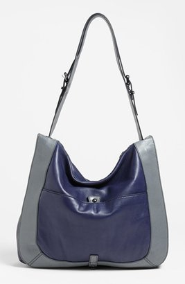 Kooba 'Rory' Leather Tote