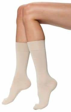 Hue Ultrasmooth Sock