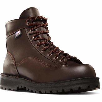 """Danner Men's 45200 Explorer 6"""" Gore-Tex Hiking Boot"""