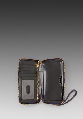 Marc by Marc Jacobs Techno Wingman